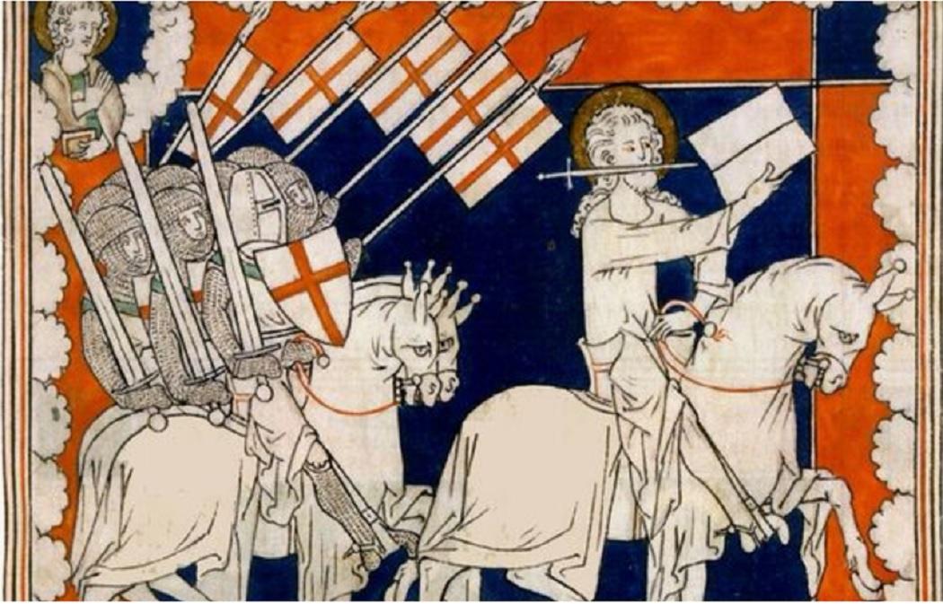 The Crusades The Postgrad Chronicles