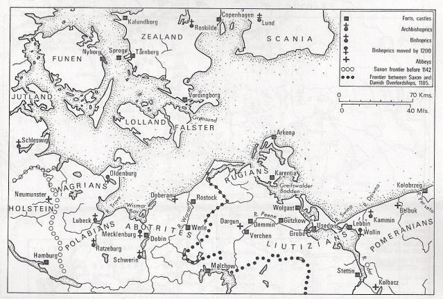 wendish-crusade-map