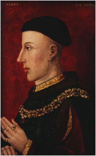 royal-collection-portrait
